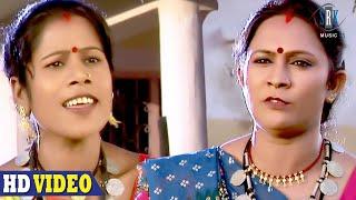Sati Savitri - सतिसावित्री   Best छत्तीसगढ़ी Comedy Scene   Upasna Vaishnav, Urvashi Sahu  CG Comedy