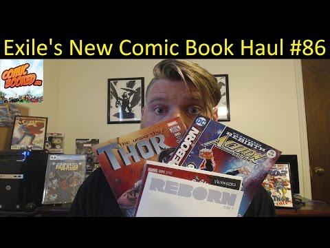Path of Exile смешные картинки и другие приколы комиксы