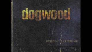 Watch Dogwood Come Back Down video