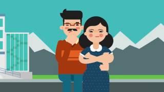 видео Виды медицинского страхования. Отличительные особенности обязательного и добровольного медицинского страхования.