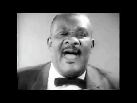 Black Communist Exposes Racial Psyops