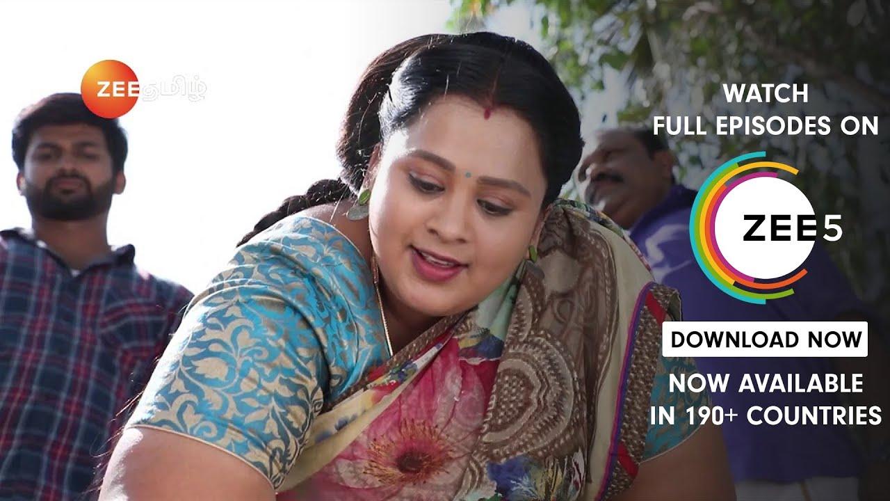 Oru Oorula Oru Rajakumari | Ep 221 | Best Scene | Feb 4, 2019 | Zee Tamil