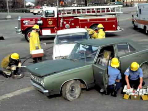 history of ems Ems history elm grove emergency medical service initiated operations in 1978,  and moved to full 24-hour coverage in 1982 in 1987, ems became an.