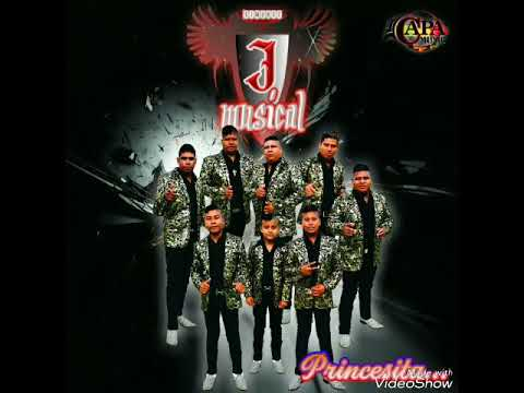 J MUSICAL PIRECUA MEDIA BOTELLA 2017