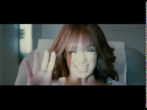 Jennifer Lopez feet scenes,,dr
