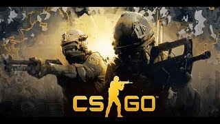CS-GO Counter Strike Global Offensive STEAM DAN ÜCRETSİZ İNDİRME TÜRKÇE KURULUMU 2019