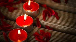 اختر شمعة وساخبرك بتوقعاتك وتخطيطك