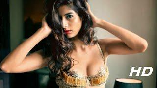 Nimrat Kaur HOT | AIRLIFT 2016 Girl