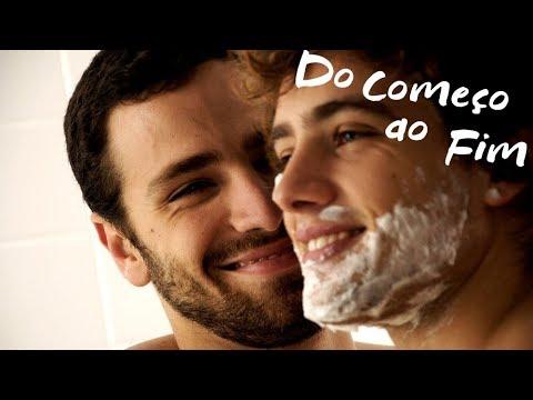 Do Comeco Ao Fim (Brasil) | Films | Movies, Film, From