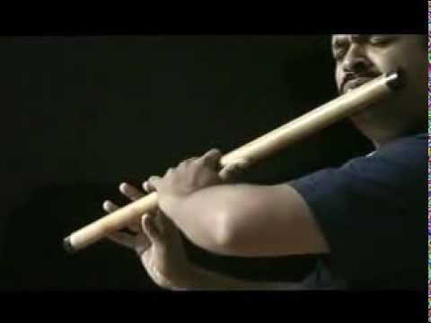 classical fluit music