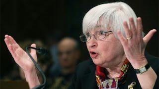 Fed Doing More Harm Than Good: Rep. Hensarling (R-TX)