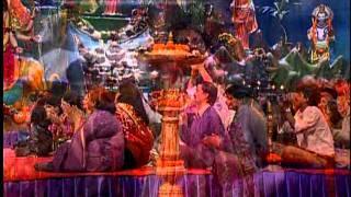 Aaja Aaja Re Bhawani Teri Yaad Aayi [Full Song] Bhawani Teri Yaad Aayi