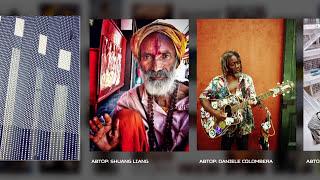 Фото с телефона и фотокамеры - есть ли разница в Instagram? Тест ZTE Blade S7 vs Fujifilm X-T1(https://instagram.com/pro_hitech - наш Instagram https://vk.com/prohitec - новости, конкурсы, помощь с выбором в нашей группе вконтакте..., 2016-02-28T22:05:54.000Z)