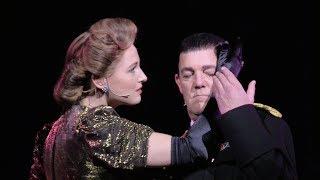 Evita terug in Nederland: preview
