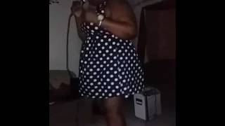Juju on that beat karaoke