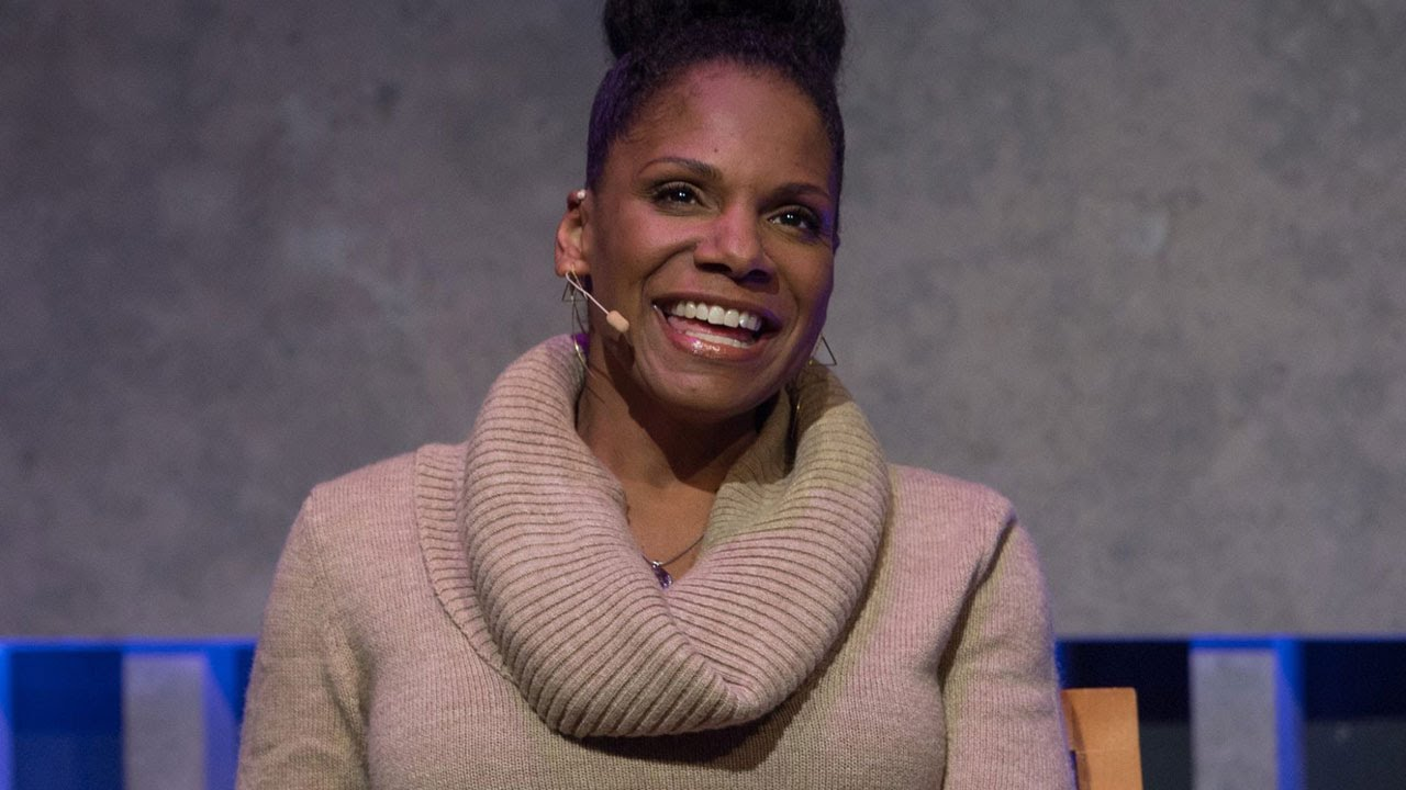 Artist to Artist: Audra McDonald and Shanice Williams