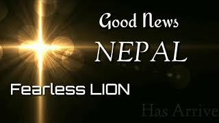 Download Video Good news Nepal Prophetic Tour MP3 3GP MP4