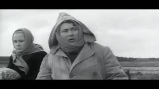 Киноповесть День и вся жизнь 1969 & о подростках Обещаю быть 1983