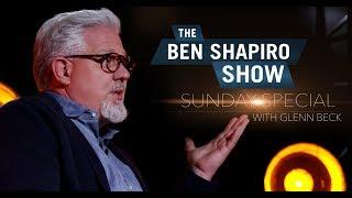 Sunday Special Ep 20: Glenn Beck