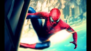 Repeat youtube video The Amazing Spider-Man 2 Soundtrack /