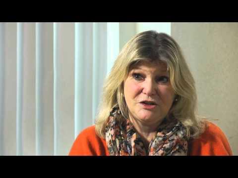 International Masters Sue Birch