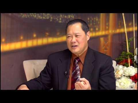 THE VICTORIA TỐ UYÊN SHOW: Những mẫu chuyện vui năm Đinh Dậu với Hoàng Tuấn