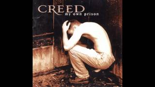 Creed - My Own Prison