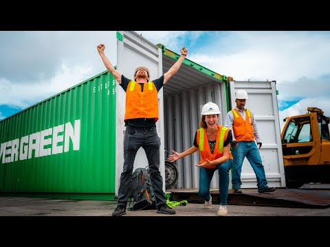 we-shipped-our-tiny-house-to-south-america!!!