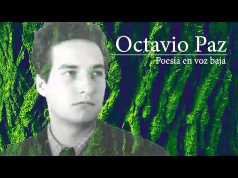 Octavio Paz - 58 - Como quien oye llover.