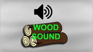 "[""farming"", ""simulator"", ""fs"", ""fs19"", ""mod"", ""mods"", ""forestry"", ""wood"", ""sound"", ""sounds"", ""log"", ""logging"", ""kenny456"", ""tree"", ""fall""]"