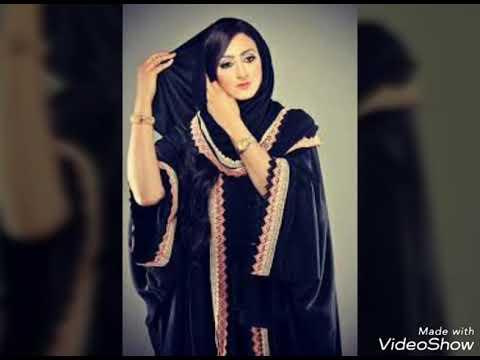 خلفيات بنات انستغرام واتساب محجبات 2018 Youtube