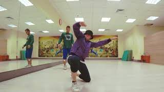 Кайфуем-танцуем под Хлеб - Шашлындос | MadNass ft Boyko Beast