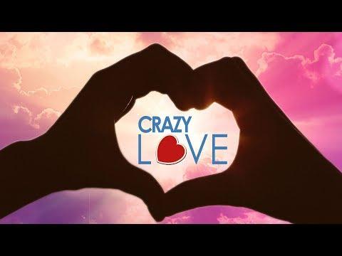Crazy Love vs. Unloved