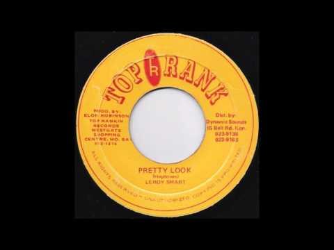 Pretty Looks Riddim  Mix 1979 -  2002 (Top Rank,Digitla B,Mafia &Fluxy,Fashion,Madhouse,High Power