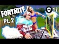 Download THE GIRLFRIEND FORTNITE DISTRACTION CHALLENGE PT 2.
