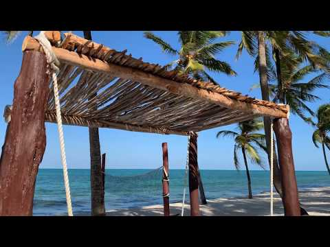 Zanzibar - Karafuu Beach Resort & SPA