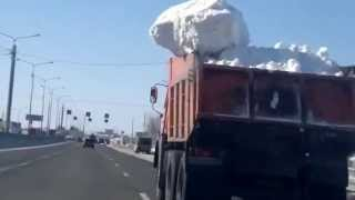 Экстрим грузовик(, 2013-04-10T04:57:32.000Z)