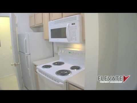 High Pointe Apartments Norwalk, Ia 3 Bedroom, 2 Bath Telluride Floor Plan Apartment For Rent