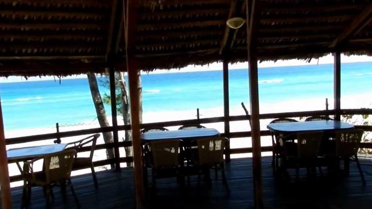 Hotel atl ntico de las terrazas santa mar a del mar - Hotel las gaunas en logrono ...