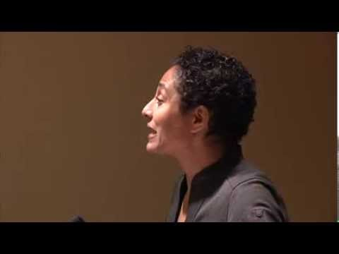 Shola Lynch on making Chisholm '72: Unbought & Unbossed