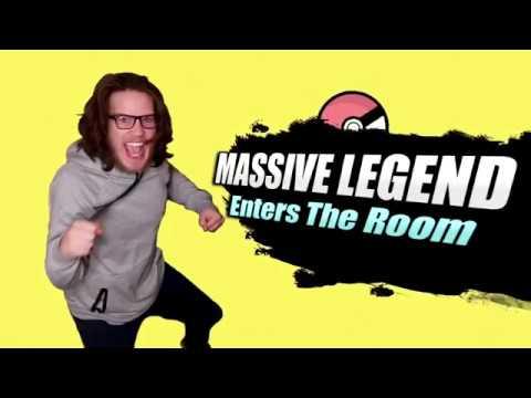 Maxmoefoe Door Opening Compilation 3