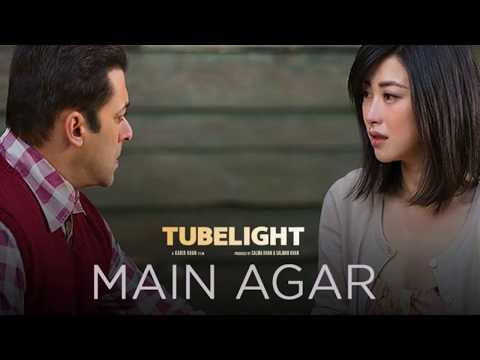 main-agar---atif-aslam- -4k- -tubelight- -latest-song