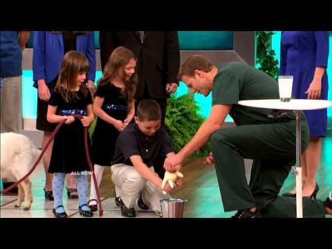 hqdefault - Does Goats Milk Soap Help Acne