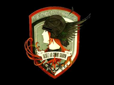 Ace Combat 5 Soundtrack - The Journey Home (The Warsaw Philharmonic Version)