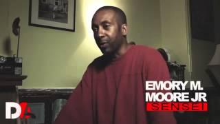 Homeschooling Black Children Part 2
