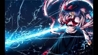 DJ Mangoo - Faster (Core-Station HARDCORE Remix)