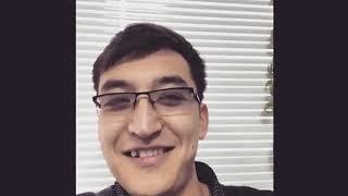 Премьера😎 Фарик Назарбаев 2018