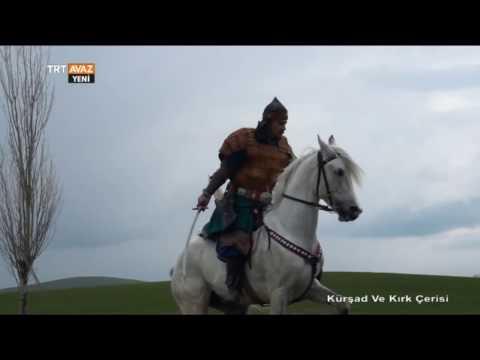 Kürşad Ayaklanması Nedir? - Türk Tarihini Değiştiren Olayın Hikayesi - TRT Avaz