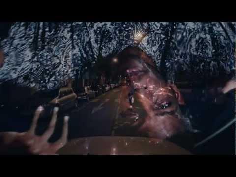 Youtube: Ichon – Blue, prod. Myth Syzer (Clip Officiel)