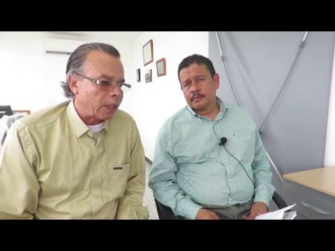 Julio Cesar Galvis, Sociologìa y Radio en Bucaramanga-Colombia